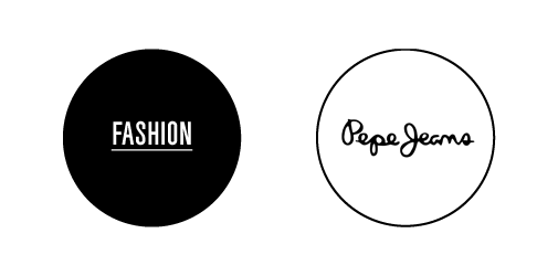 Pepe jeans logo png 5 » PNG Image.