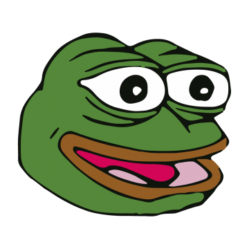 Happy Pepe.PNG.