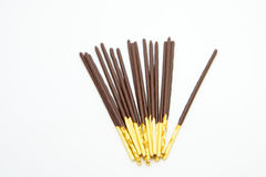Pepero Stock Photos, Images, & Pictures.