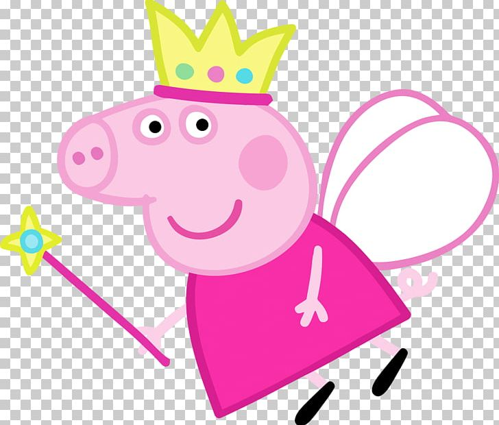 Pig Party Birthday PNG, Clipart, Animals, Birthday, Cartoon.