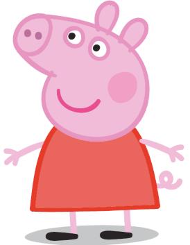 Peppa Pig (character).