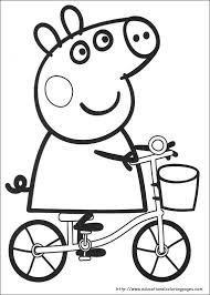 Image result for painting pig clipart black and white.