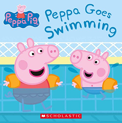 Peppa Pig Clipart Pdf Clipground