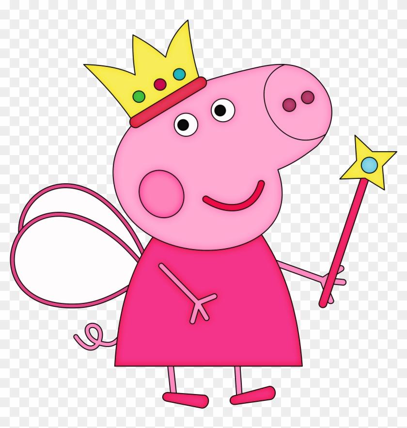 Minus Peppa Pig Pictures, Peppa Pig Birthday Cake,.