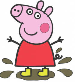 Peppa Pig Party Ideas & DIY for Parties.