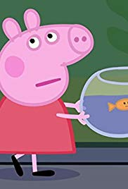 Peppa Pig\