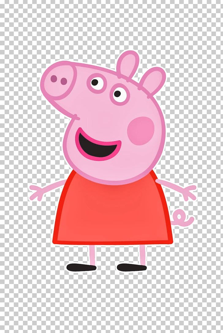 Daddy Pig Mummy Pig Peppa Pig PNG, Clipart, Animated Cartoon.