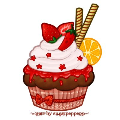 1000+ images about Cup cakes on Pinterest.