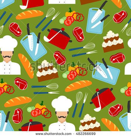 Pepper Cake Stock Photos, Royalty.