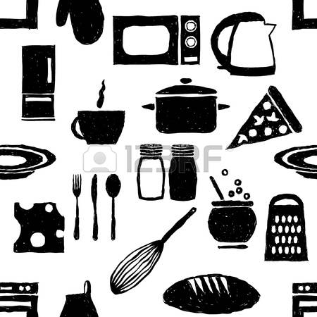 90 Pepper Cellar Stock Vector Illustration And Royalty Free Pepper.