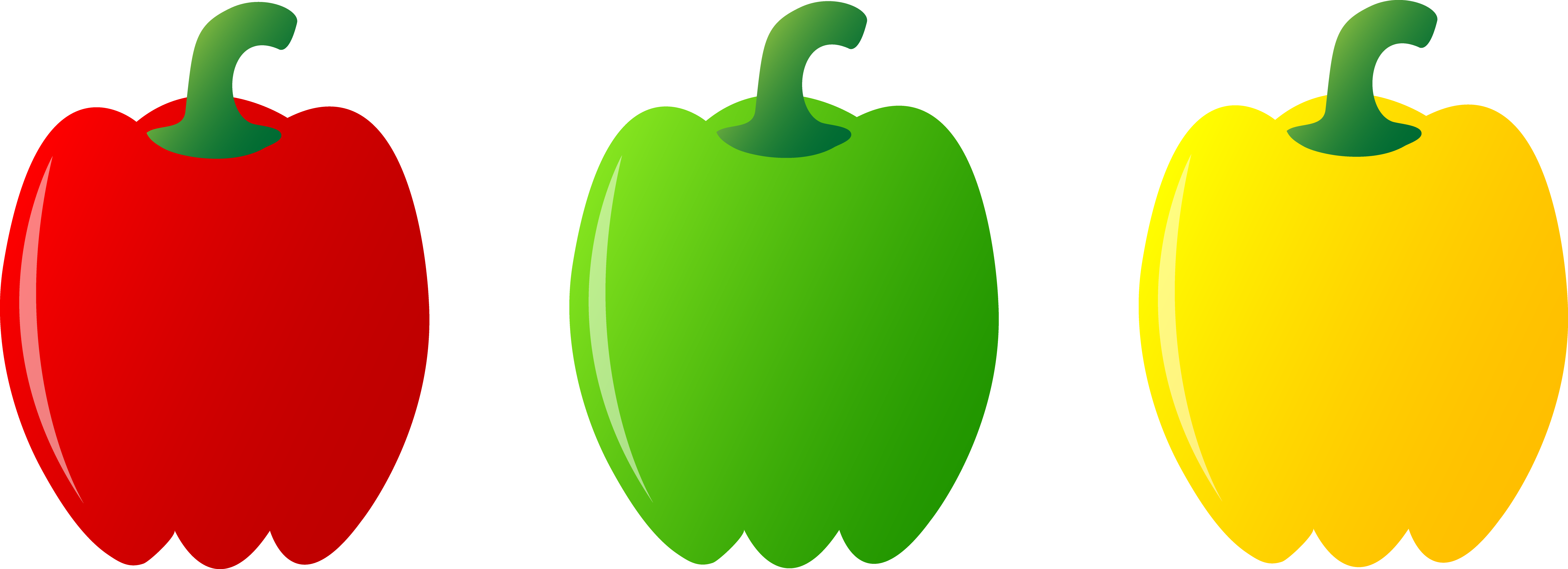 Free Peppers Cliparts, Download Free Clip Art, Free Clip Art.