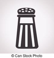 Pepper shaker Clip Art and Stock Illustrations. 1,208 Pepper.