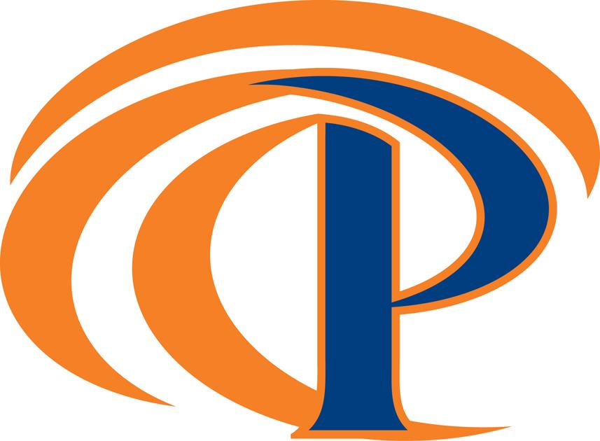 Pepperdine university Logos.