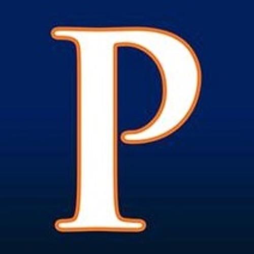Pepperdine University on Flipboard by Troy Taylor.