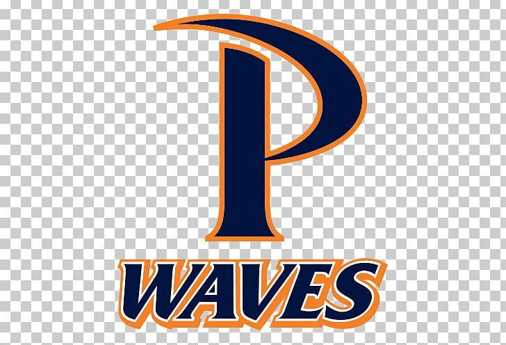 Pepperdine Waves Women\'s Basketball Pepperdine University.