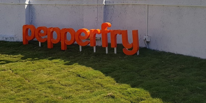 Pepperfry launches gifting registry, hopes to achieve 25 pc.