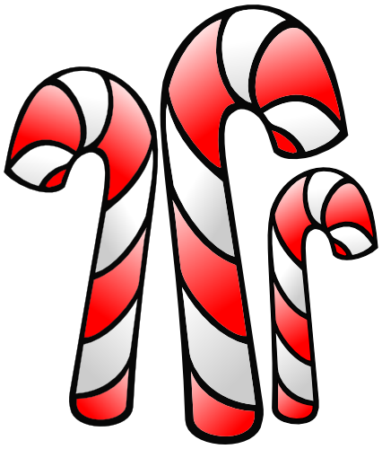 Lollipop Clipart Free