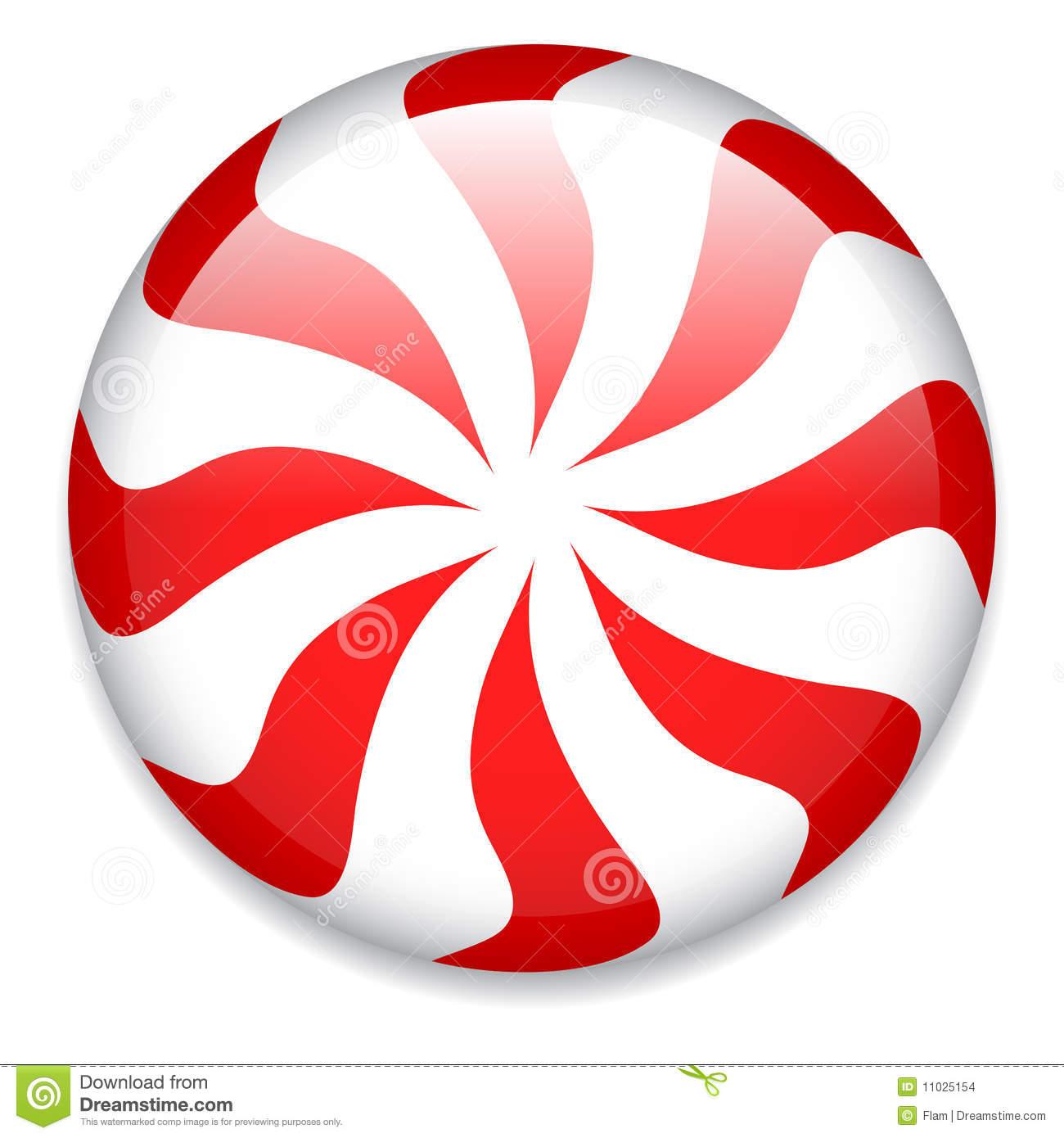 44+ Peppermint Candy Clip Art.