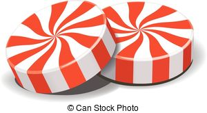Peppermint Clip Art and Stock Illustrations. 2,223 Peppermint EPS.
