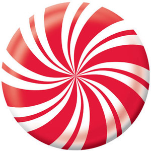 Free Peppermint Cliparts, Download Free Clip Art, Free Clip.