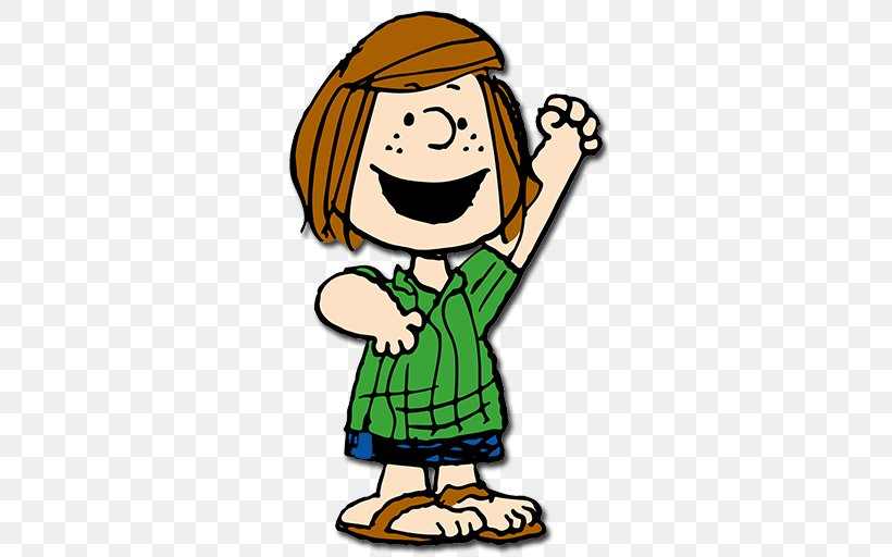 Peppermint Patty Charlie Brown York Peppermint Pattie Snoopy.