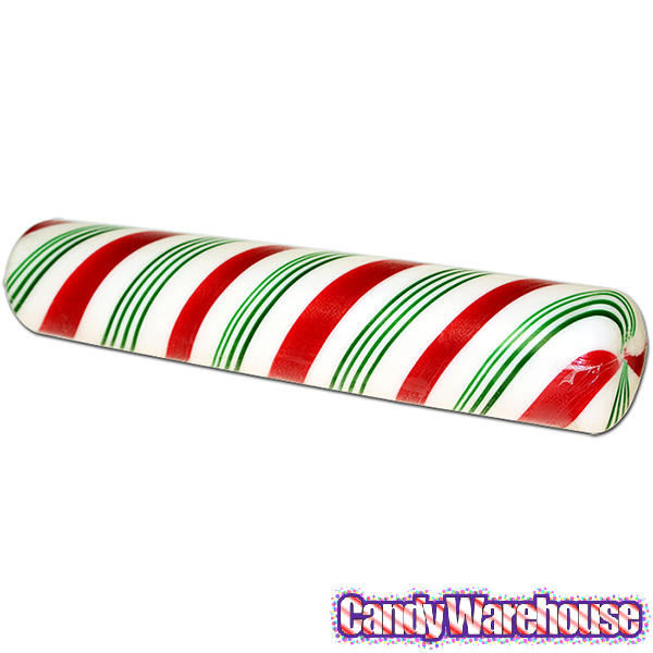 Peppermint Candy Image.