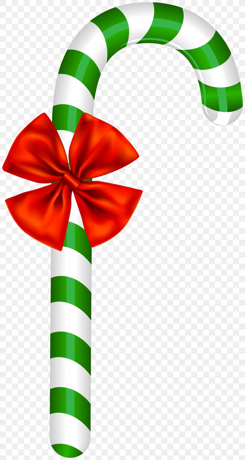 Candy Cane Christmas Day Image Clip Art, PNG, 4271x8000px.