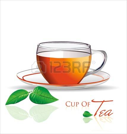 533 Peppermint Tea Cliparts, Stock Vector And Royalty Free.