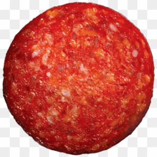 Pepperoni PNG Transparent For Free Download.