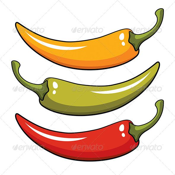 1000+ ideas about Red Hot Chilly Peppers on Pinterest.
