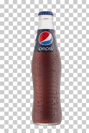 336 pepsi Bottle PNG cliparts for free download.