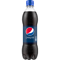 Download Pepsi Free PNG photo images and clipart.