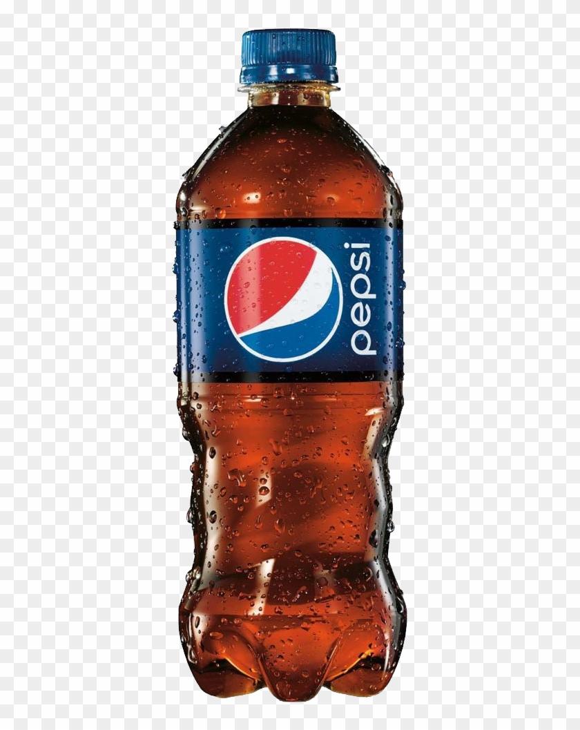 Pepsi Png Image.