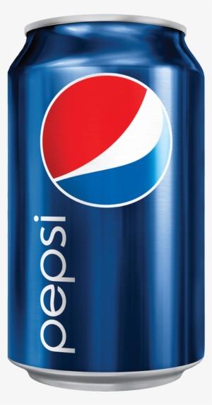 Pepsi Can PNG & Download Transparent Pepsi Can PNG Images.