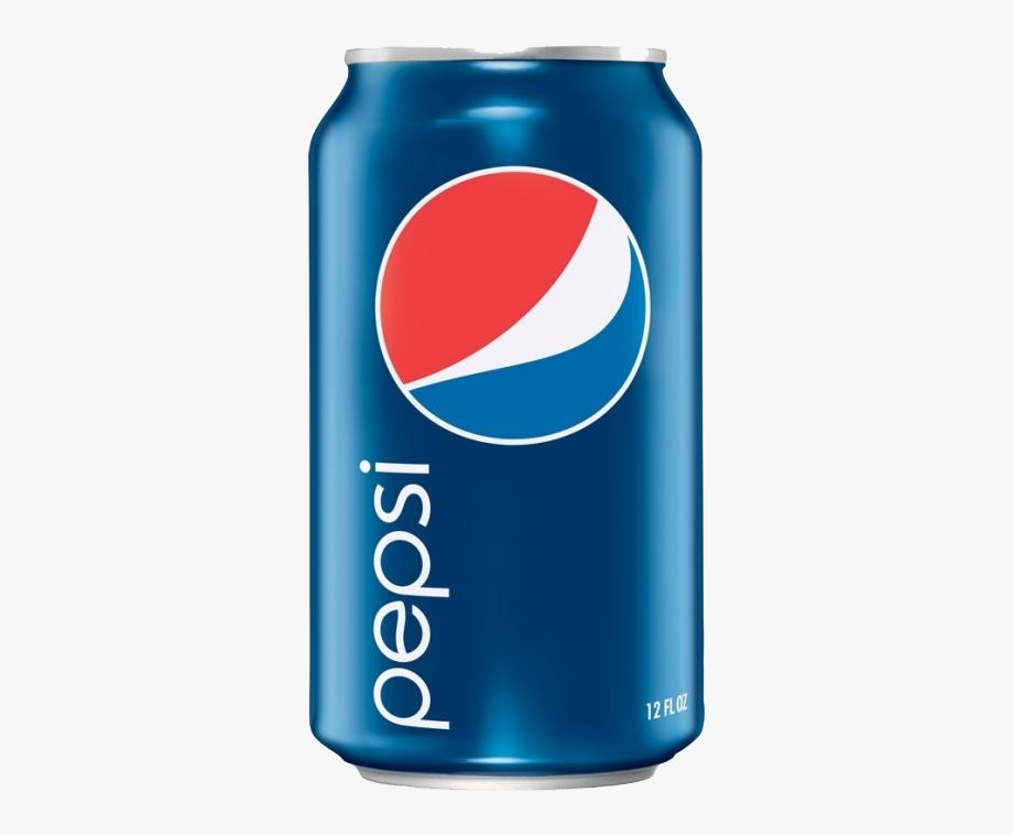Pepsi Box Png Transparent Ima.