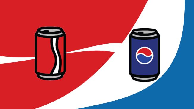 Pepsi Clipart.