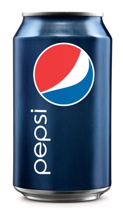 Free Pepsi Cliparts, Download Free Clip Art, Free Clip Art.