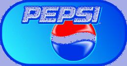 All Pepsi Clip Art Download 79 clip arts (Page 1).
