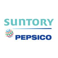 Suntory PepsiCo Vietnam Beverage.