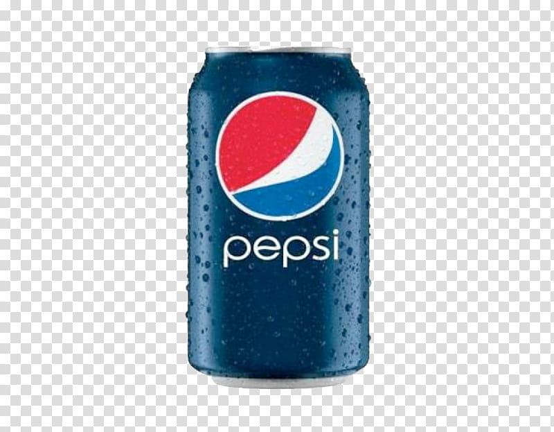 Pepsi, Fizzy Drinks, Caffeinefree Pepsi, PepsiCo, Pepsi Zero.