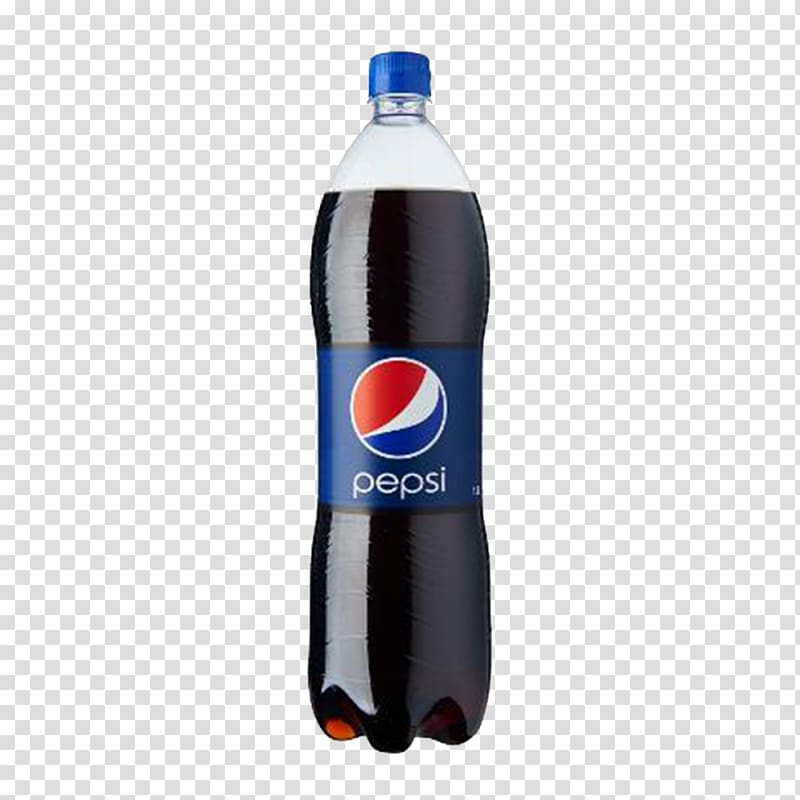 Pepsi cola bottle illustration, Fizzy Drinks Pepsi Max Pepsi.