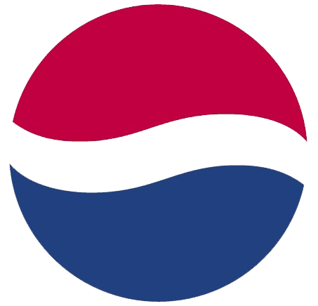 Download Pepsi Logo PNG Clipart.
