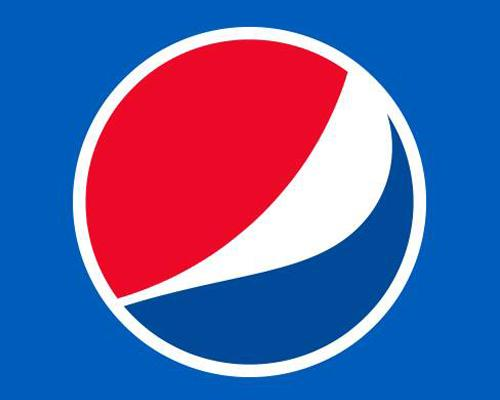 Pepsi Gives Nod to the Past in New 2018 Global Campaign.