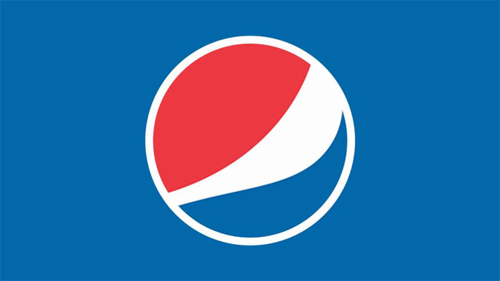 Learn about The Pepsi Logo, the old, the new, its meaning.