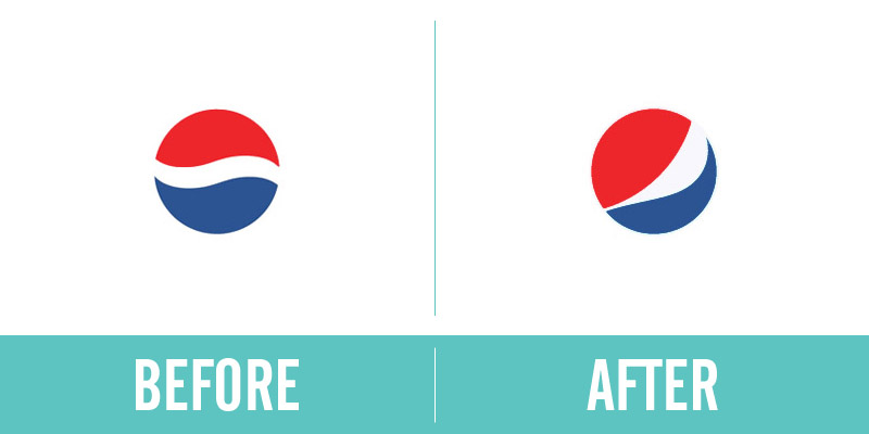 10 Rebranding Failures and How Much They Cost.