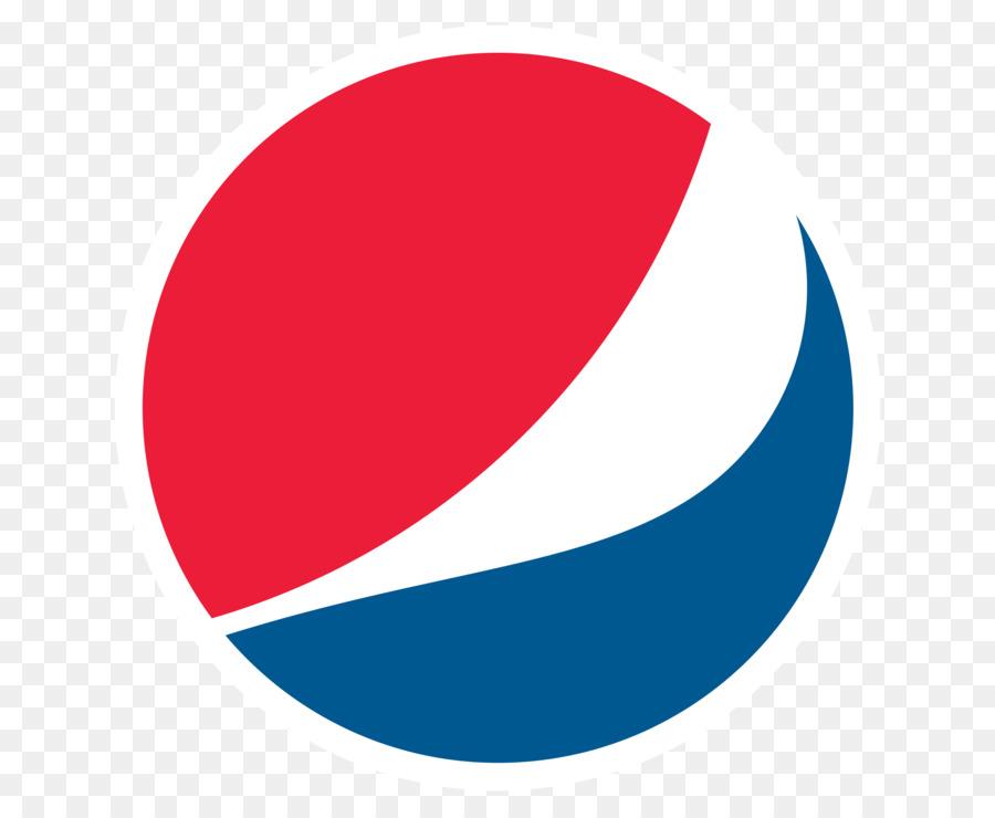 Pepsi Logo png download.