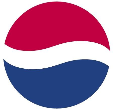 Download Free png Pepsi Logo Clipart.
