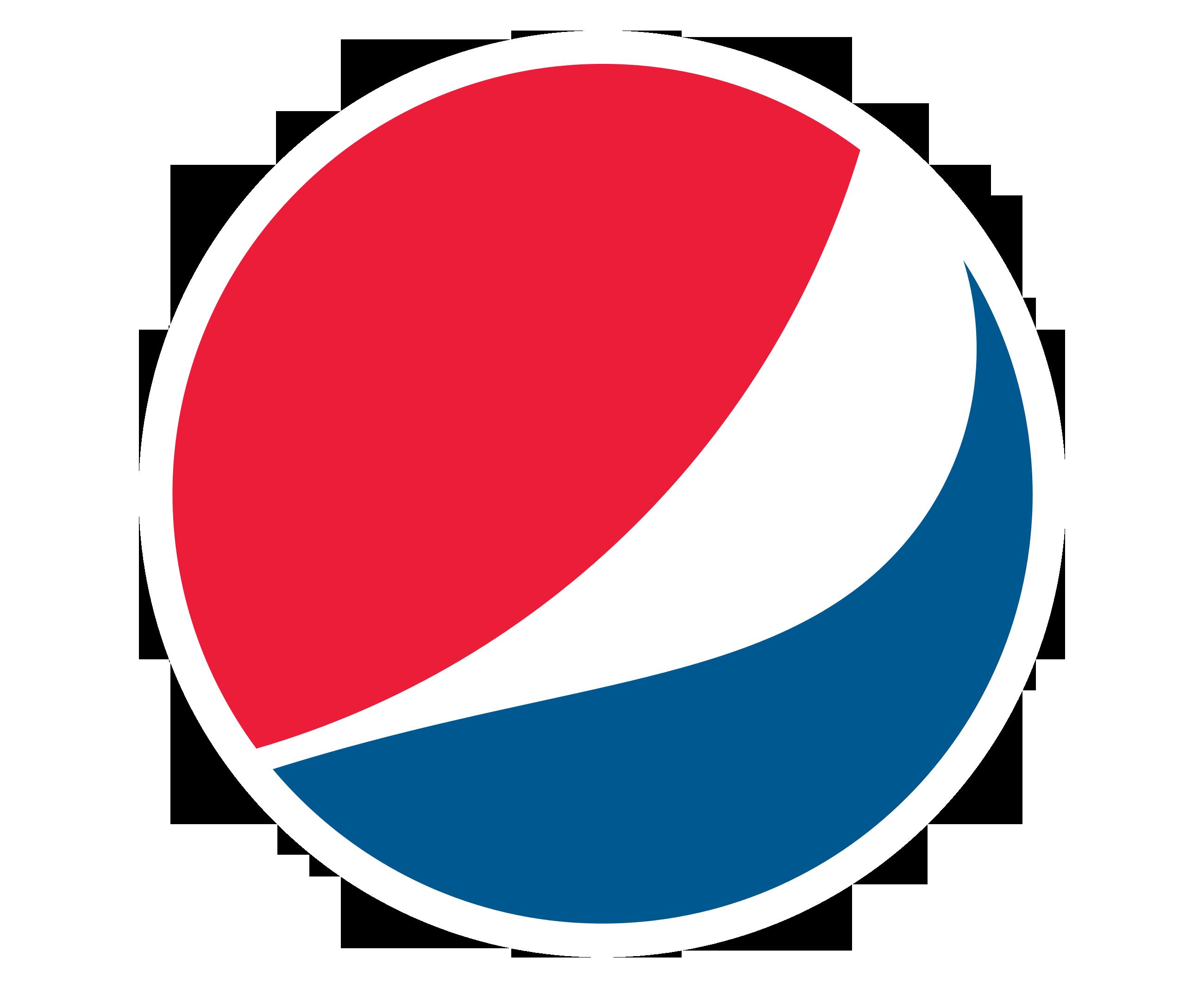 symbol logos.