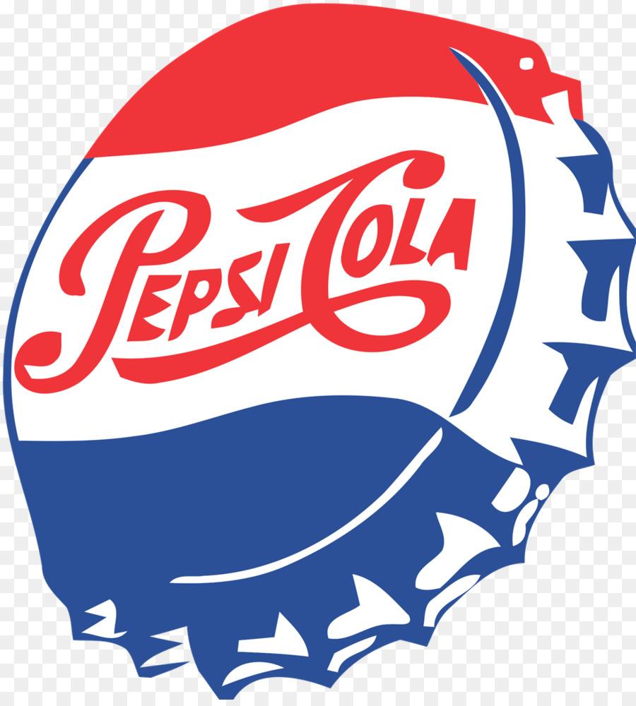 Pepsi Logo clipart.