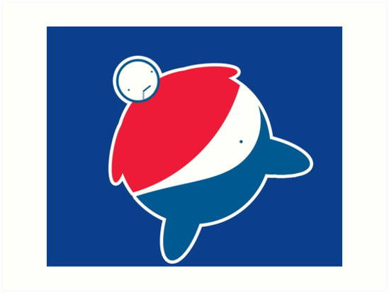 25 Famous Logos with Hidden Messages You Never Knew About.